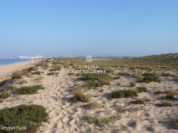 T1 Salgados  Albufeira | 700m Praia