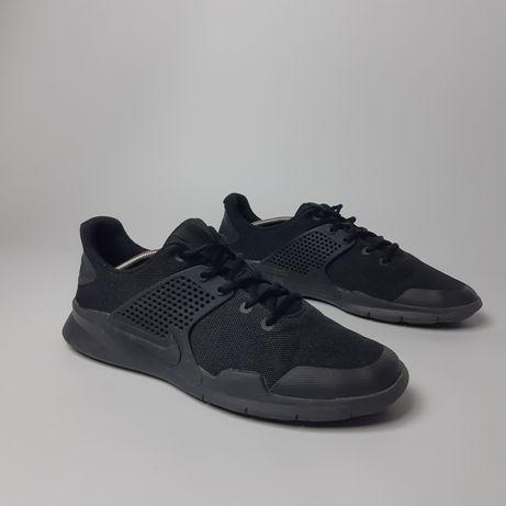 Мужские кроссовки Nike Arrowz 2018 (45 размер)