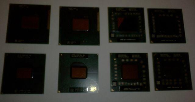 Процессоры,Intel Core i5,i3. amd a10,a6,Phenom II x4
