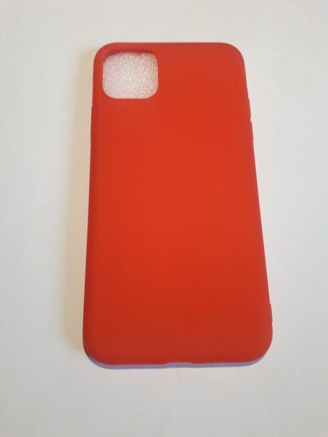 Etui Case Iphone 11 Pro Max