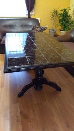 Sprzedam ławo-stół