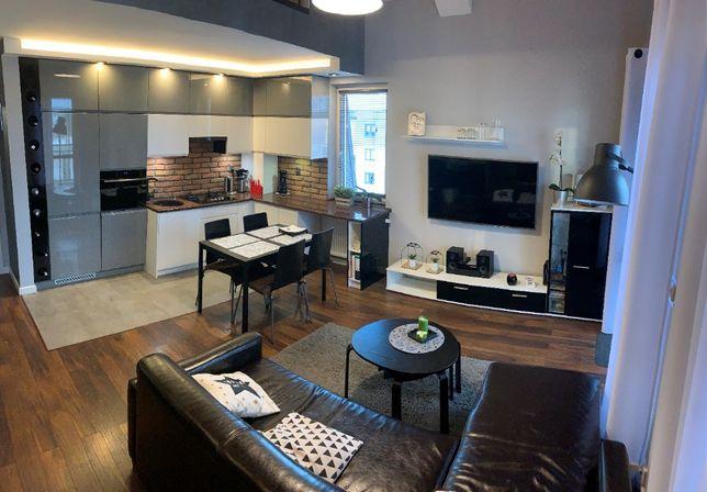 Sprzedam mieszkanie dwupoziomowe 84,90 m2 na osiedlu Karolówka.