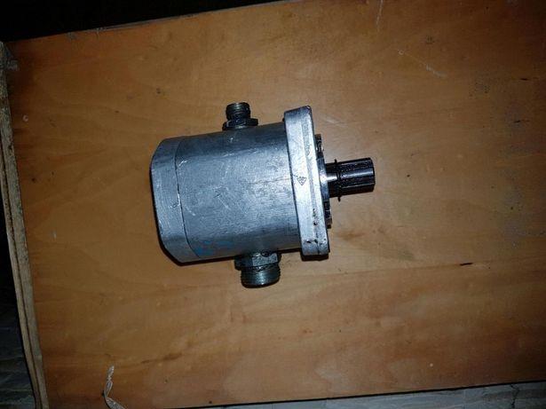 Pompa hydrauliczna części do pokosówki o kombajnu fortschritt