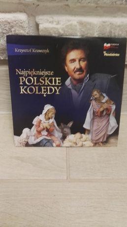 Polskie kolędy - Krzysztof Krawczyk