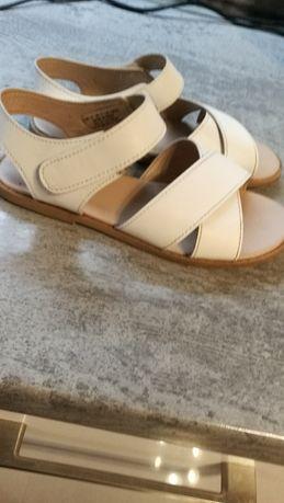 Jak Nowe buciki H&M r. 31 +Gratis buciki