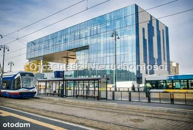 Lokal użytkowy, 4 000 m², Bydgoszcz