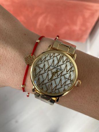 Zegarek MK nowy wysyłka pobranie