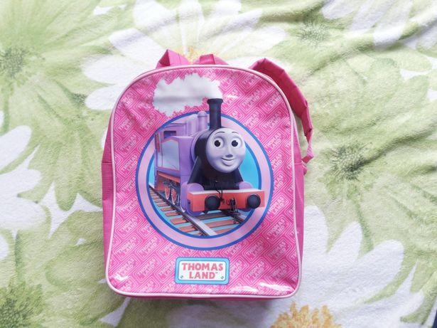 Детский рюкзак Thomas для девочки