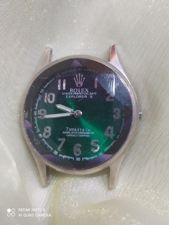 Старые часы ,,Rolex,,Сингапур