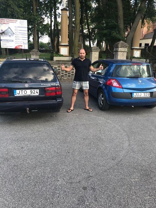 Пригон Авто из Литвы Европы Автоподбор Растаможка Постановка на учёт Донецк - изображение 1