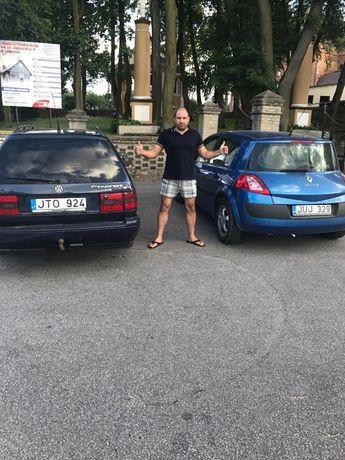 Пригон авто автомобилей из Литвы Грузии Европы США0713829227Растаможка