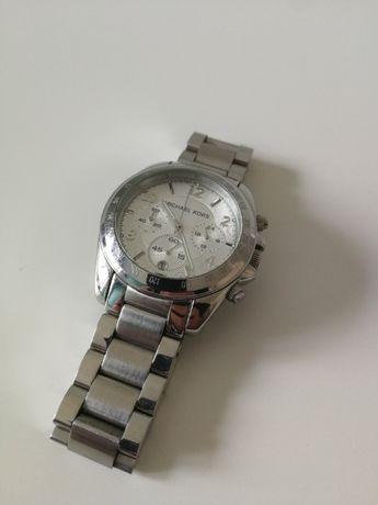 Zegarek Michael Kors MK-5154