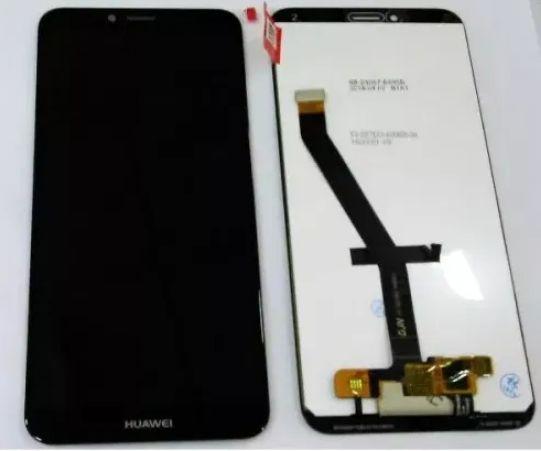 Дисплей Huawei P20 lite,P10 Lite, P20 Pro, P30 lite (ANE-L21,WAS-L21)