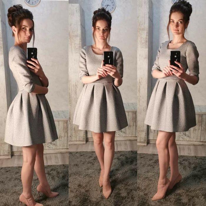 Маленькое платье для настоящей принцессы Киев - изображение 1