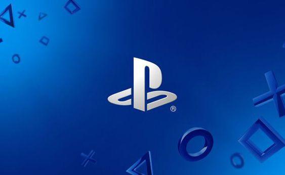 Ремонт, прошивка Sony Playstation 4 , 3 ,XBOX 360, Xbox One