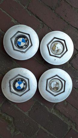 Dekielki felg BMW styling 7  do BMW e34 e32