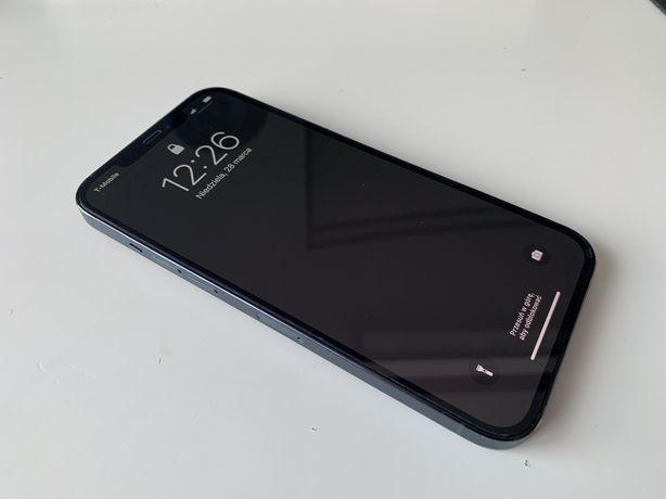 iPhone 12 PRO Max Blue 128 gb Wymiana na 12 Pro