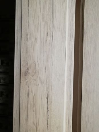 Срочно Арка. Дверная регулируемая коробка туннель раздвижная 95-115