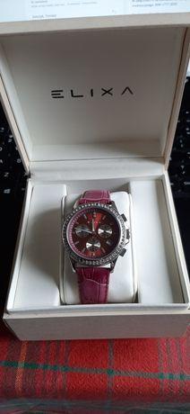 Zegarek Elixa  kupiony w salonie Apart