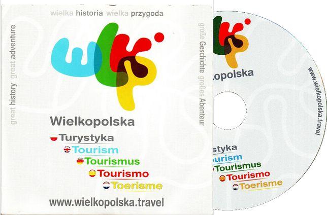 Płyta Wielkopolska