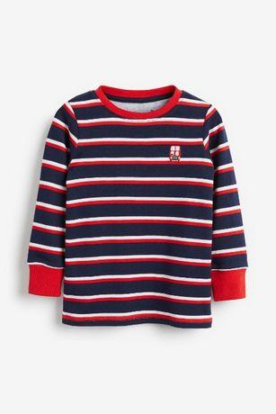 Пижама, дитяча піжама від Next 3-4р.