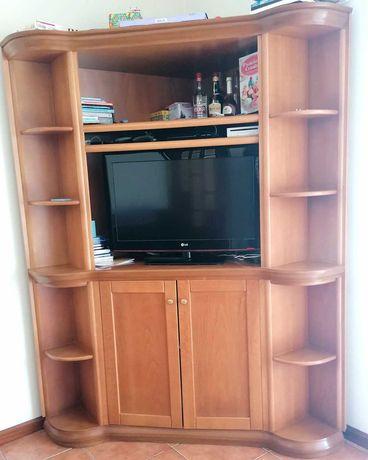 Móvel de sala  para TV