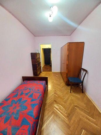 Аренда уютной 2к раздельной квартиры,Микитенко 9в,м Дарница
