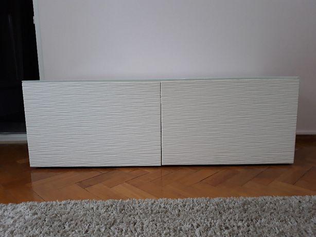 Szafka Ikea BESTA