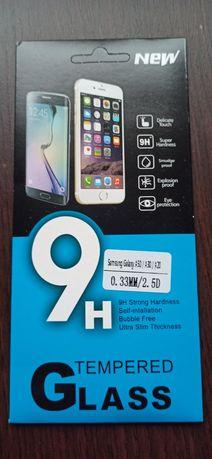 Samsung Galaxy A50 A30 A20 nowe szkło do ekranu H9 0.33mm/2. 5D