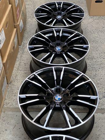 Диски Новые R20/5/112 BMW X5 G05 X7 в Наличии