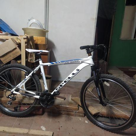 Велосипед Spelli SX 5000