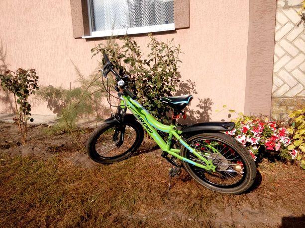Продам детский велосипед Ardis Polo