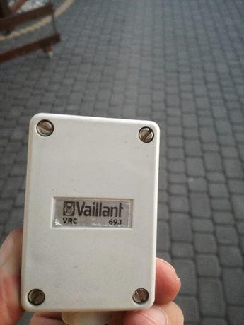 czujnik pogodowy Vailant