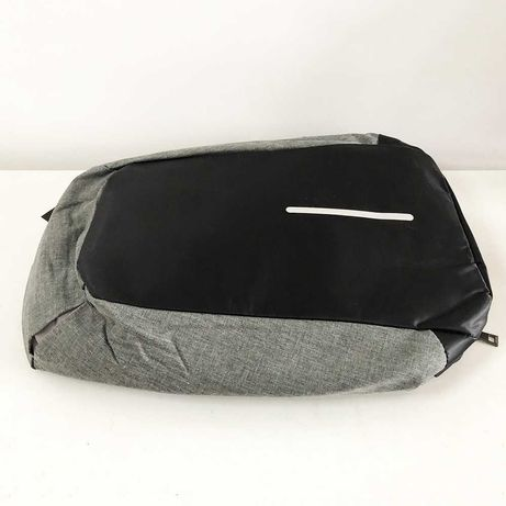 Рюкзак Travel Bag D3718-1