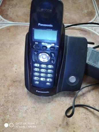 Telefon przenosny