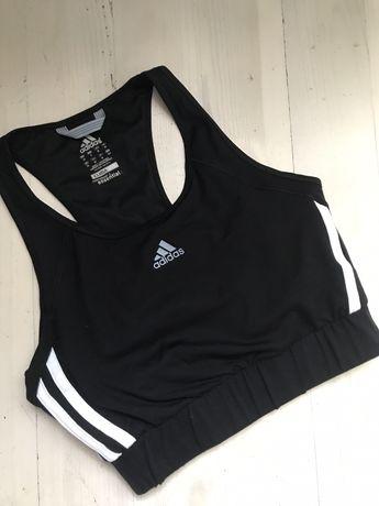 Майка спортивная Adidas