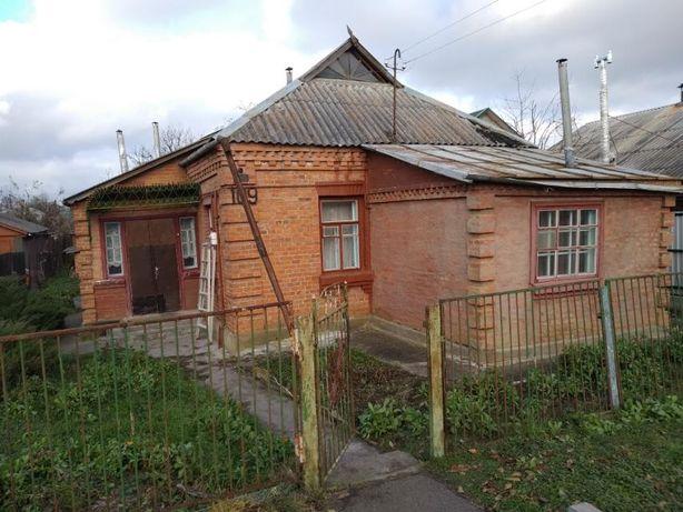 Продається приватний будинок в Раково.