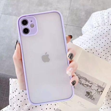 Чехол для iphone 7plus 8plus, x xs, 11