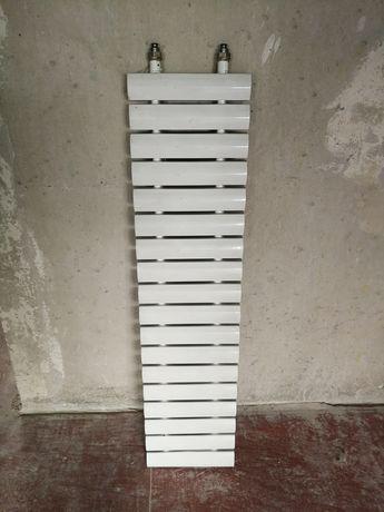 Радиатор батарея отопления