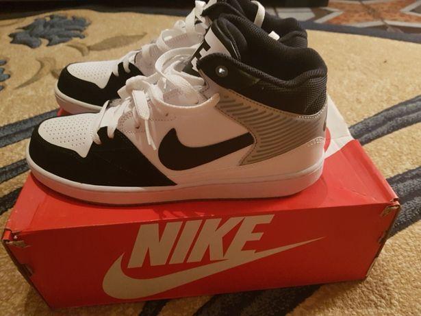 Nike Priority MID 42.5