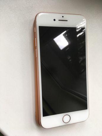 Iphone 8 64 gb | Айфон 8