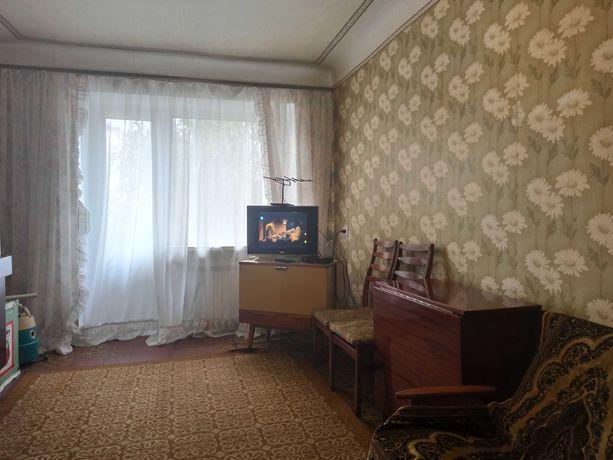 Сдам однокомнатную квартиру, Харьков, в районе холодногрского роста