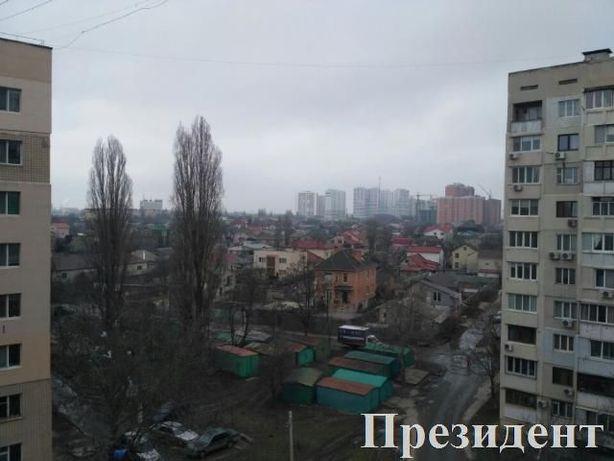 Выгодная цена для двухкомнатной квартиры в Киевском районе !!