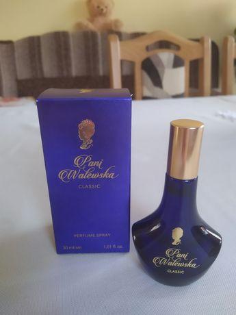 Perfumy pani walewska 30ml