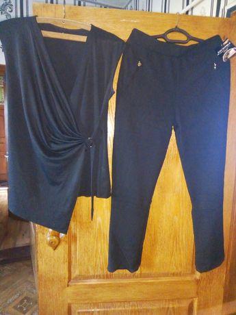 Комплект одежды 52-54р