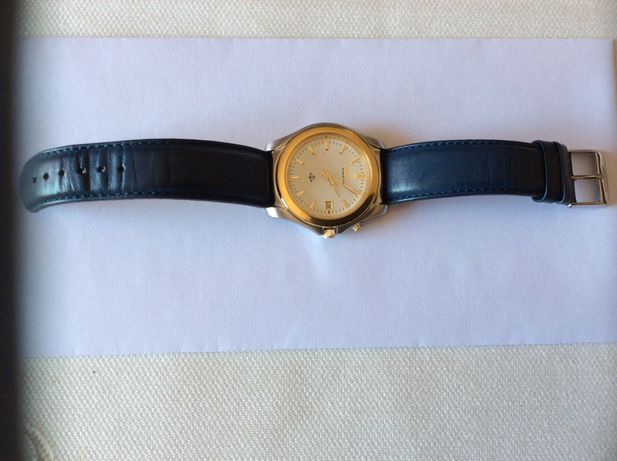 Vendo relógio automático marca Seiko.