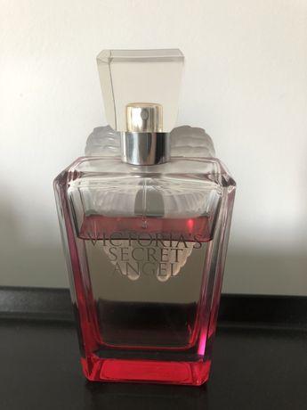 Perfumy Victoria's Secret Angel 125ml