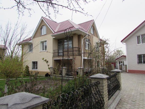 Продам Дом ул.Саенко (2 дома за ценой 1)