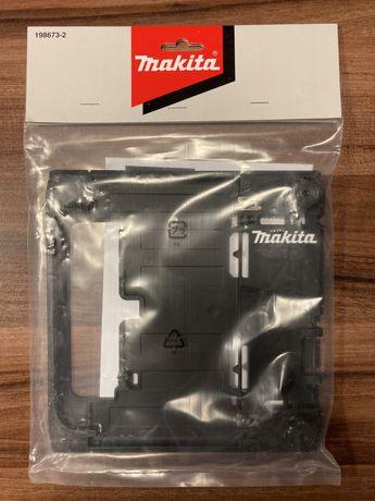 Adapter szyny prowadzącej do 4100KB - Makita