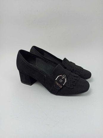 Жіночі туфлі Graceland Розмір 37 (23 см.)